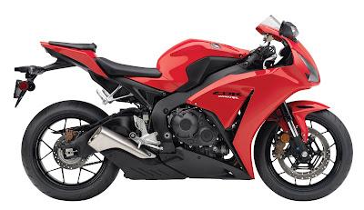 2012 Honda CBR1000RR C-ABS Spesifikasi_a.jpg