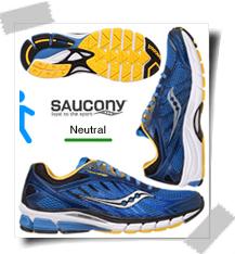 SauconyRide6.N.M