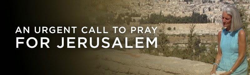 pray-for-jerusalem