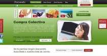Cupones de descuento Dscuento compra colectiva en Argentina