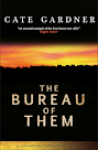 THE BUREAU OF THEM
