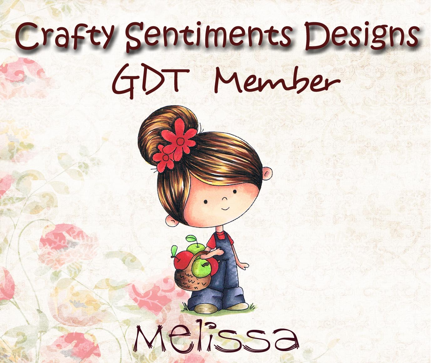 Guest DT for Crafy Sentiments Challenge