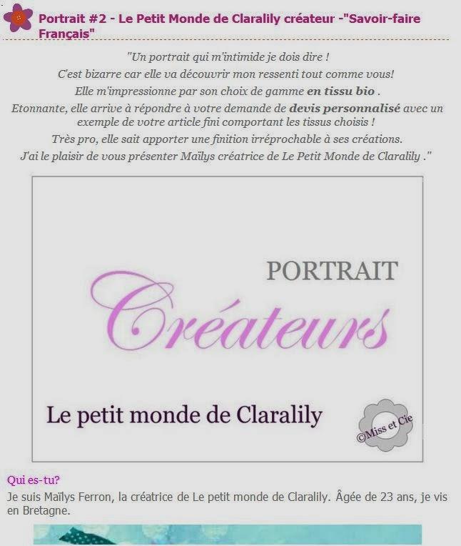 http://www.missetcie.com/article-portrait-2-le-petit-monde-de-claralily-createur-savoir-faire-fran-ais-122109783.html
