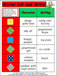 http://www.teachersnotebook.com/product/linda%20n/winter-roll-and-write