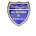 Maksimalkan SERP | Totalitas Naikan Page Rank