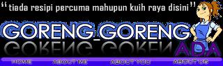 goreng_goreng ADA