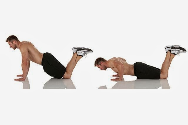 http://penjualanobatherbalalami.blogspot.com/2014/03/informasi-cara-melakukan-push-up-yang.html