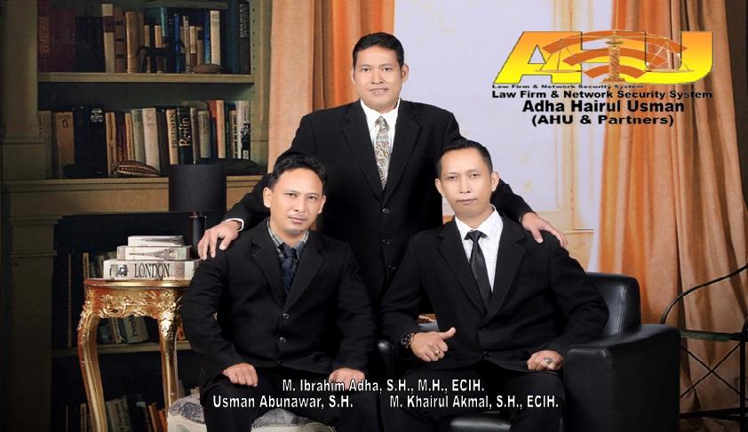 AHU & Partners