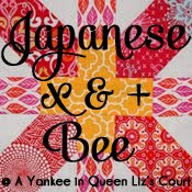 Japanese X&amp;+ Bee