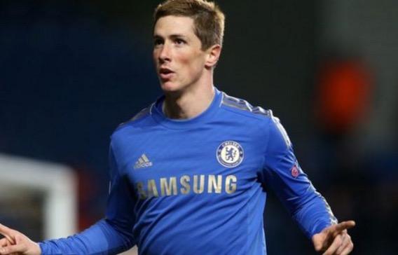 TMJ Buru Fernando Torres