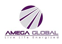Energy Sehat : Amized Fusion Technology