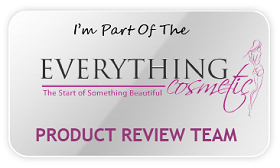My Product Review Teams