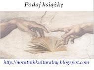 Akcja przekazywania sobie książek