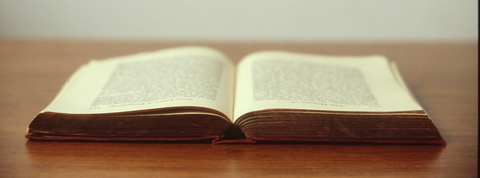 kā izdot savu grāmatu