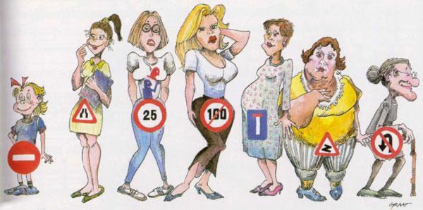1000-women-signs.jpg