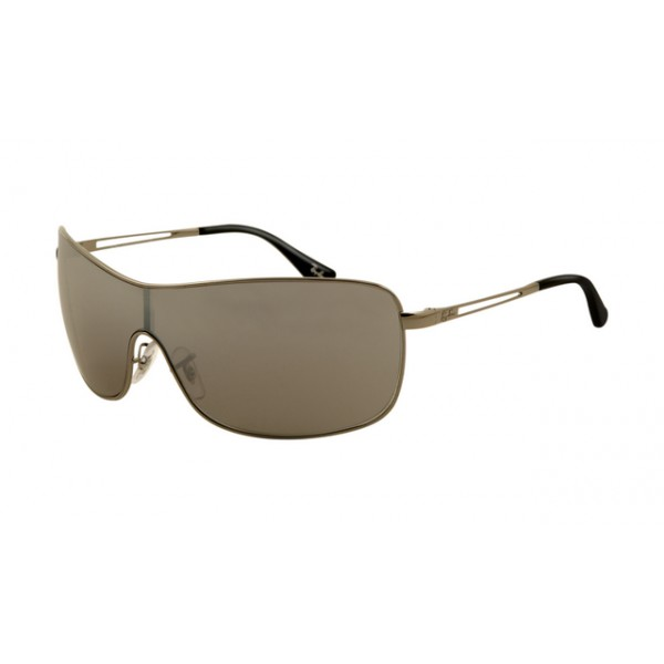 where do you buy ray bans  Buy Ray Bans Online Australia - Ficts