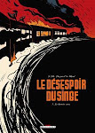 Le Dsespoir du singe - T3