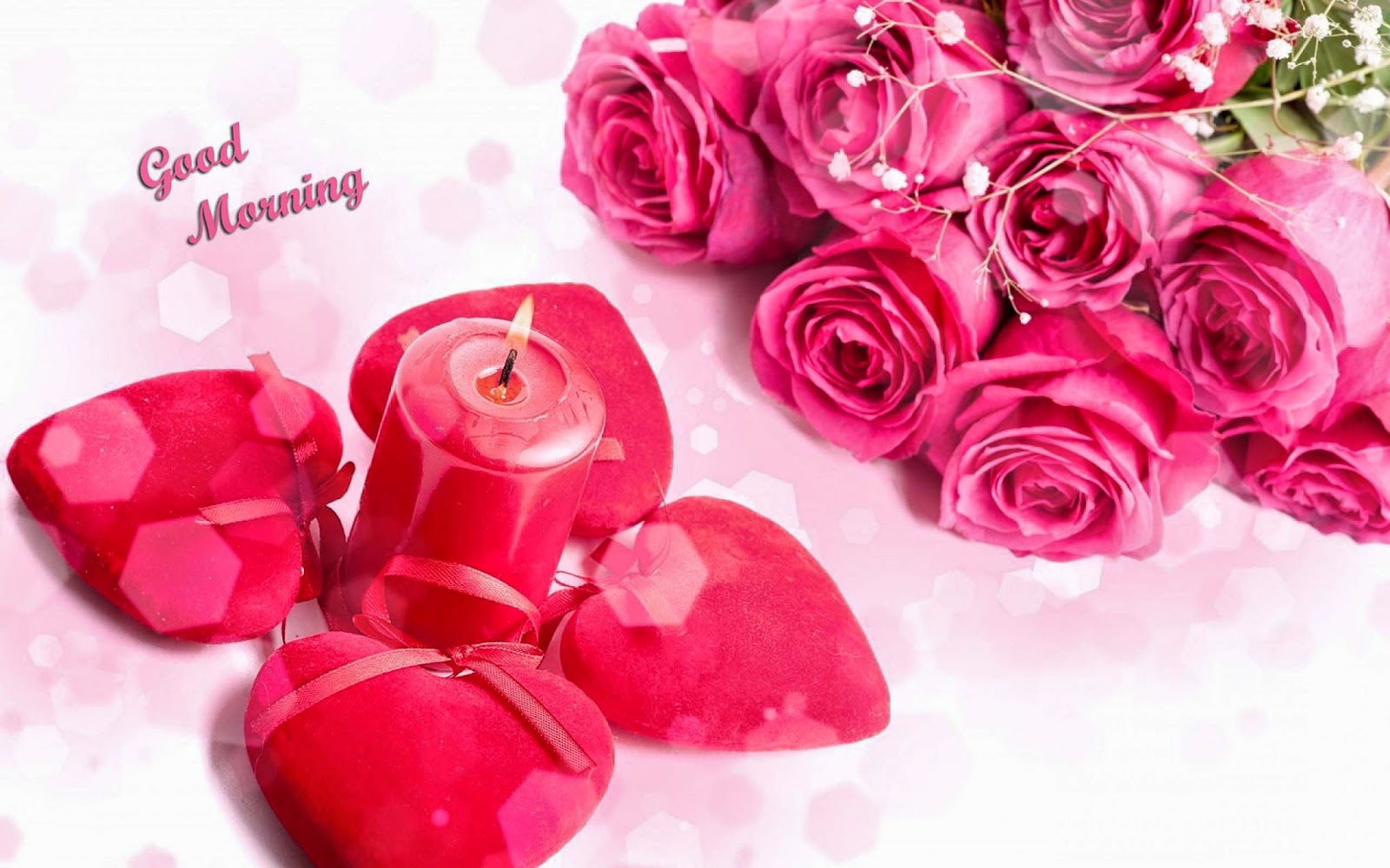 love-rose-day-for-loved-one