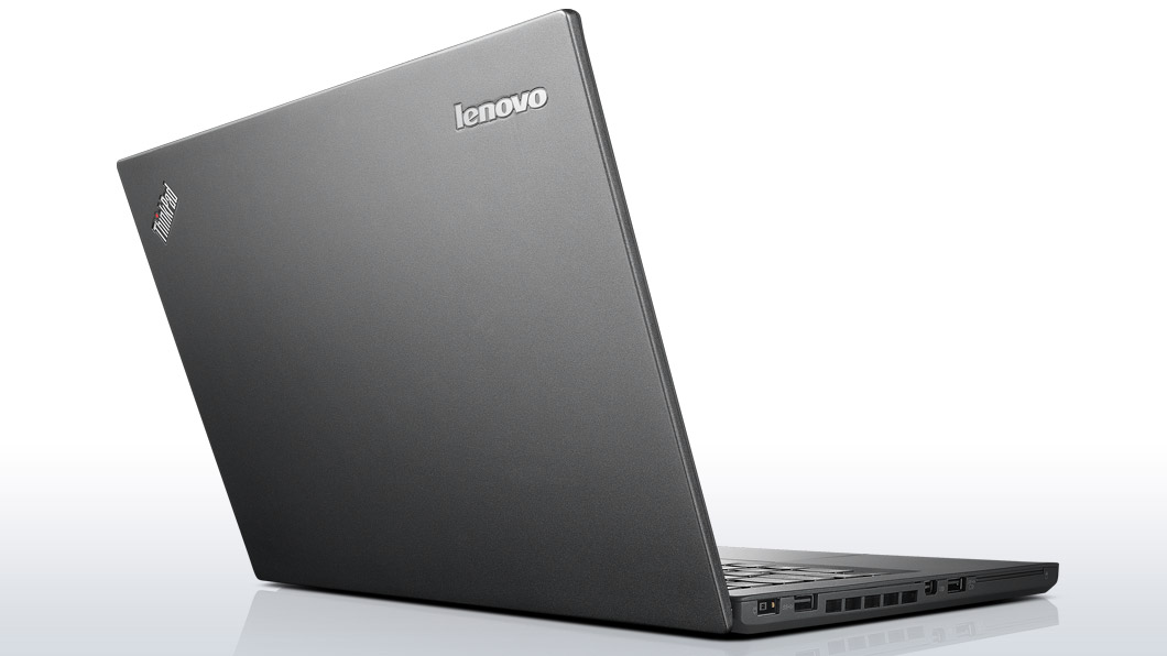 ThinkPad T440s from Lenovo offers 17 hours of battery life, depending on the manufacturer. It is equipped with a Full HD display, optimized for touch, while the T440 offers HD + 14 inch capacity touch screen option