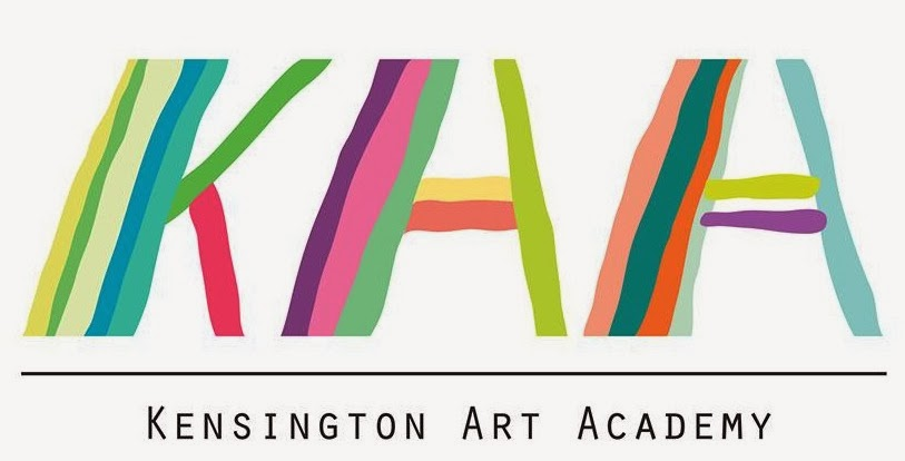 Kensington Art Academy