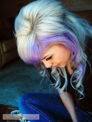 cortes de pelo 2014 colores de pelo 2014