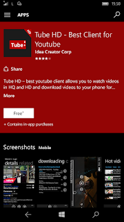 hd tube best client for youube free download Windows mobile, Setting, tools, upgrade, windows, mobile phone, mobile phone inside, windows inside, directly, setting windows phone, windows mobile phones, tools windows, tools mobile phone, upgrade mobile phone, setting and upgrade, upgrade inside, upgrade directly