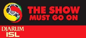 12paz.blogspot.com
