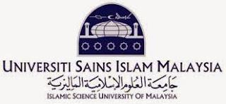 Universiti Islam Sains Malaysia (USIM)