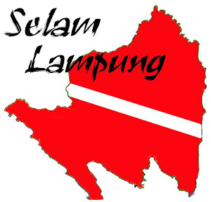 Lampungdivecenter