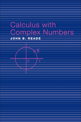 complex numbers book pdf download