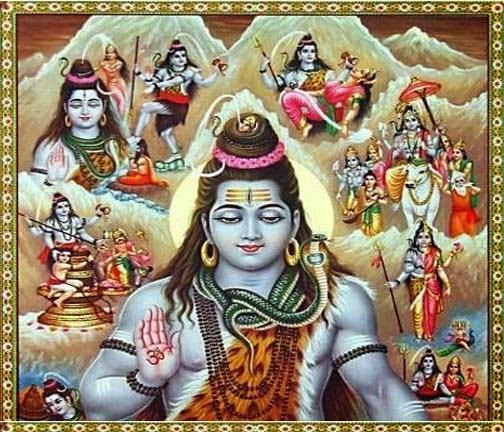 har-har-bholenath-ji
