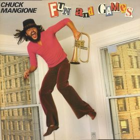 Chuck Mangione Disguise