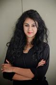 Kamna Jetmalani photos at Gama Press meet-thumbnail-13