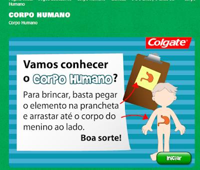 http://www.smartkids.com.br/jogos-educativos/corpo-humano-corpo-humano.html