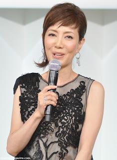 戸田恵子の画像 p1_1