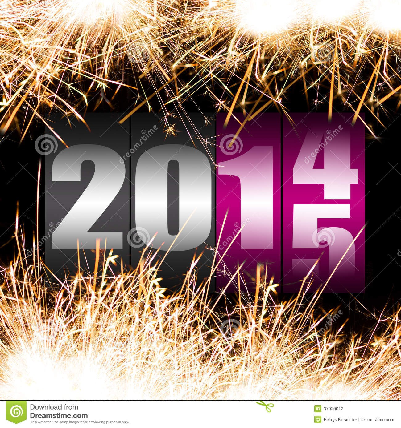 Happy New Year Pictures Free Happy New Year 2015 Russian Sms Quotes