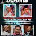 @ustazfathulbari - Isu MB Selangor: PR Wajib Taat Sultan