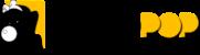 AnarcoPOP
