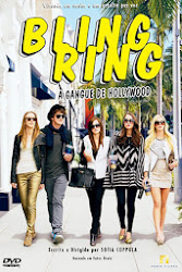 Baixar Filme Bling Ring: A Gangue de Hollywood (Dual Audio)