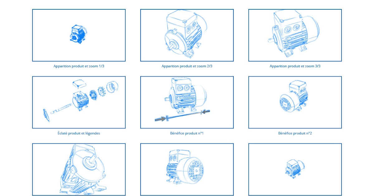 graphiste 3d freelance images 3d illustrations 3d animations 3d les principales tapes de. Black Bedroom Furniture Sets. Home Design Ideas