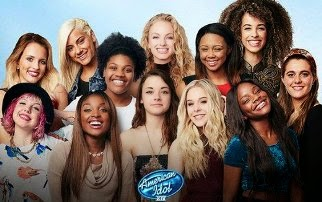 American Idol, Game-Show, Music, Reality-TV, Watching, Online, Full, Episode, HD, Blogger, Blogspot, Free, Register, TV, Series