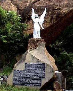 Devasahayam-Pillai-Mount