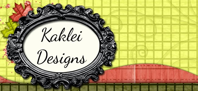 KakleiDesigns