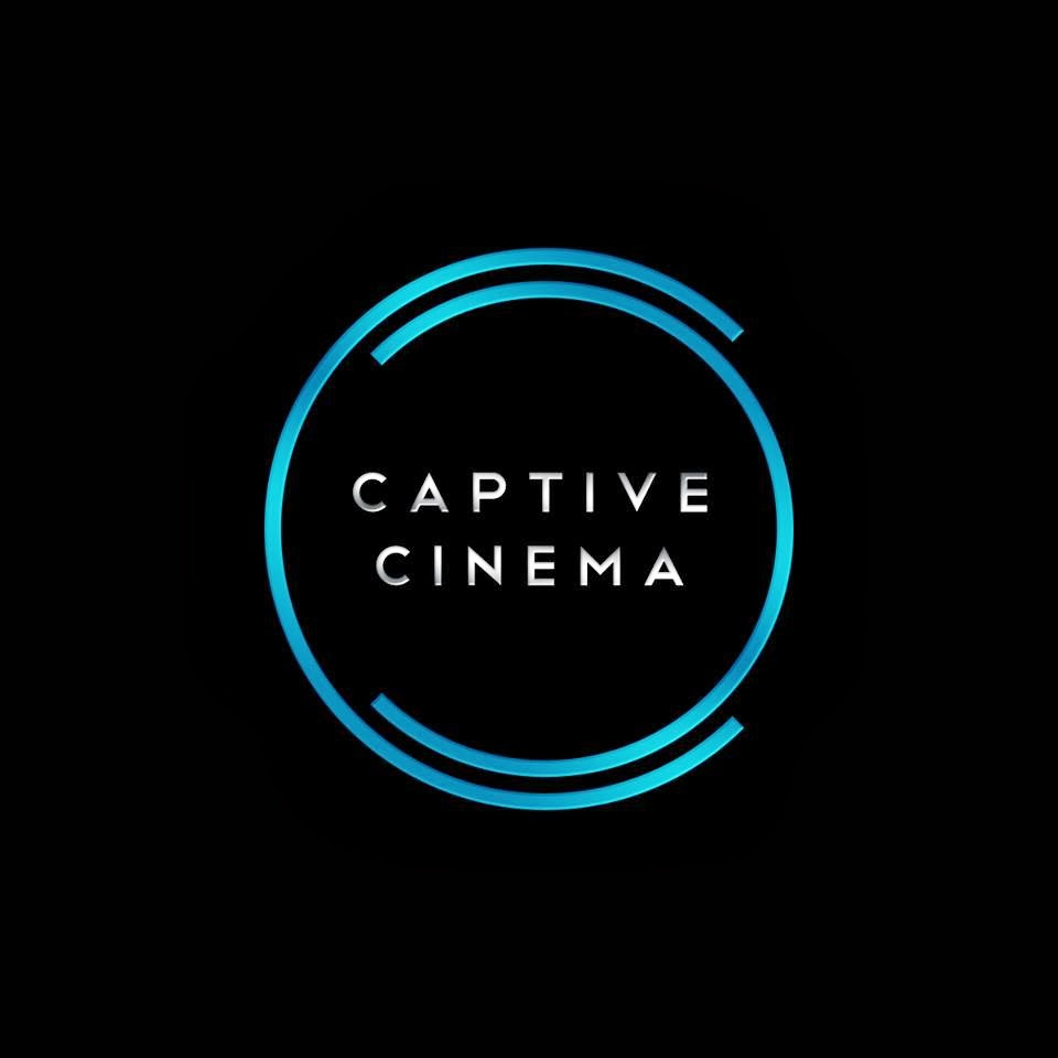 Captive Cinema