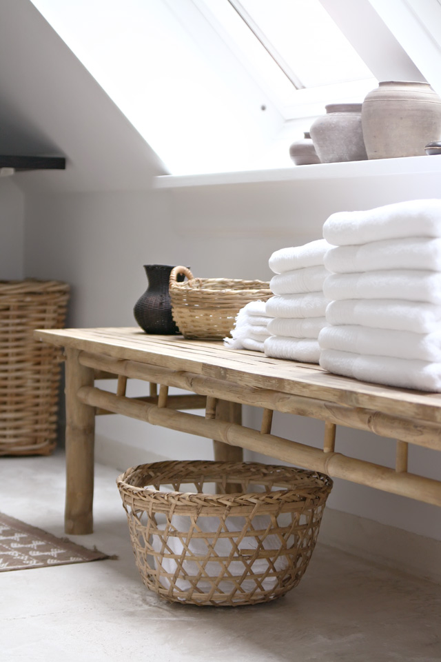 Badkamer spullen en styling | Eenig Wonen | Bloglovin\'