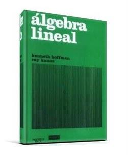 Libros de Ingenieria.[Parte 2].Mega - Identi - photo#47