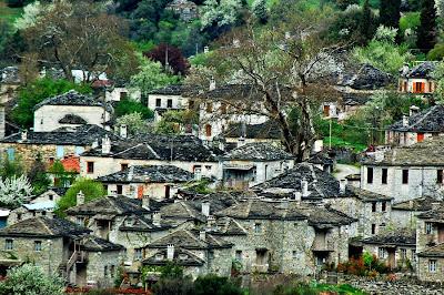 http://galazioneiro.blogspot.gr/,  ΖΑΓΟΡΟΧΩΡΙΑ