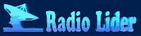 radio-lider-arequipa