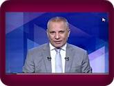 - برنامج على مسئوليتى مع أحمد موسى حلقة يوم السبت 30-7-2016