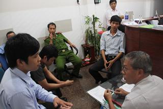 Vụ 700 khách Việt bị bỏ rơi ở Thái Lan: Nạn nhân quá bức xúc